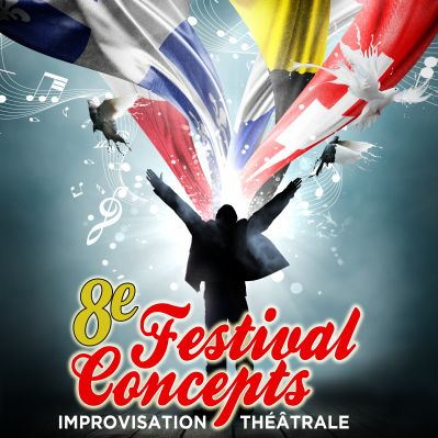 Festival de Concepts