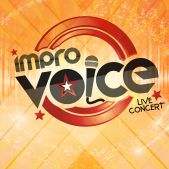 Impro Voice