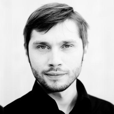 Caspar Schjelbred
