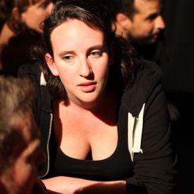 Charlotte De Lattre